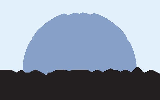 F. & A. PHARMA-Handels-GmbH